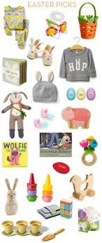 easter candy for toddlers non candy easter basket ideas for toddlers easter baskets easter