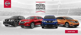 new nissan specials home of the 9 999 versa