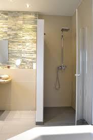badezimmer duschschnecke badezimmer dusche modern ruhbaz