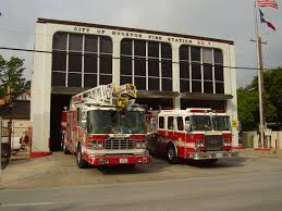 63 best houston fire department images on pinterest fire houston fire department station 7