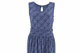 cool dresses 11 ultra packable dresses for summer travel smartertravel
