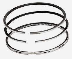 car rings images Daf piston ring aadishakti jpg