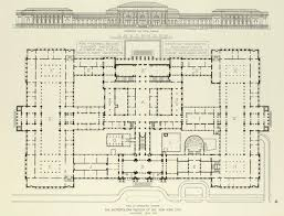met museum floor plan forgotten delights metropolitan museum of art building