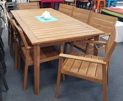 mount isa furniture and bedding mount isa qld outdoor