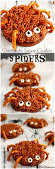 360 best images about holidays halloween food drink u0026 table