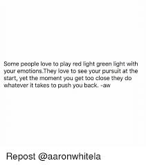How To Play Red Light Green Light Search Red Light Memes On Me Me
