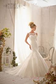 wedding dress factory outlet bridal factory outlet bridal wear shop in northallerton uk