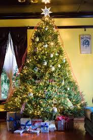 theme christmas tree travel theme christmas tree all things kate