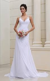 cheap bridal gowns grecian wedding gowns inspired style bridals dresses june
