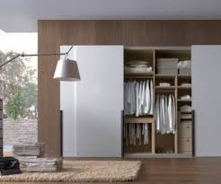 home interior wardrobe design loft design inspiration