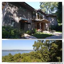 guntersville al home listings lake guntersville real estate