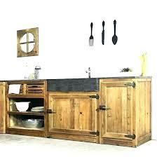 meuble d appoint cuisine ikea meubles d appoint cuisine gallery of meubles d appoint cuisine