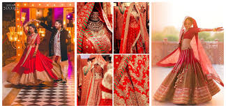 Ways To Drape A Dupatta 21 Different Dupatta Draping Styles For Your Lehenga Frugal2fab