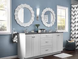 best low voc paint for kitchen cabinets the best low voc paint for a safe stylish project bob vila