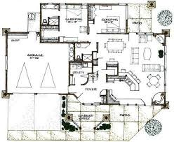 energy efficient homes floor plans 4 bedroom 2 bath contemporary house plan alp 07xm allplans com