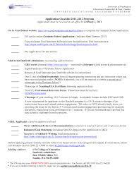 Resume Applicant Graduate Resume Format Http Www Resumecareer Info