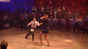 swing n milan swing n milan 2015 finals