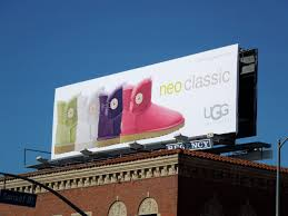 ugg australia advertisements mount mercy university