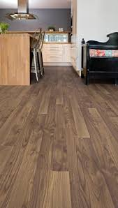 alloc original white vintage oak laminate flooring available at