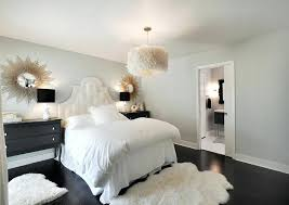 ikea canada bedroom lamps ideas table for marvelous lighting