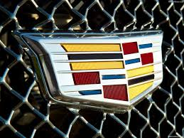 cadillac cts emblem cadillac cts v 2016 picture 44 of 50