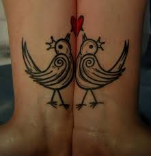 22 best tattoo ideas for couples images on pinterest colour