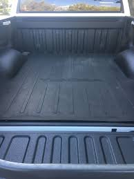 Wolf Bedliners Bed Liner Toyota Tundra Forum