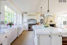 kitchen ideas for small kitchens granite countertops gallery
