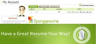Make Resume Online Free No Registration by 11 Best Free Online Resume Builder Sites To Create Resume Cv