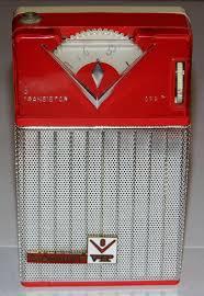 file vintage viscount