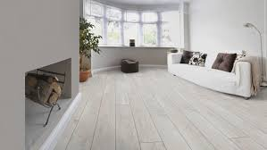 timber laminate flooring home design