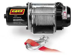 ck powersports products