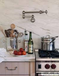On Trend Pot Filler Faucets Coast Design