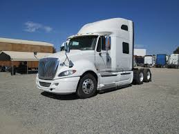 truckertotrucker volvo home central california used trucks u0026 trailer sales