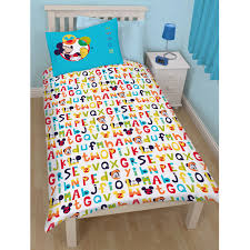 Mickey Duvet Cover Mickey Mouse Duvet Cover Nz Sweetgalas