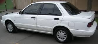 nissan sentra lec modified 1994 nissan sentra vin jn1eb31p6ru304892 autodetective com