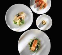 de cuisine de churchill de cuisine porcelain de cuisine stoneware