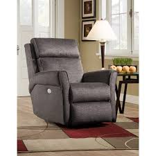 oversized rocker recliner furniture chair stylish small recliners