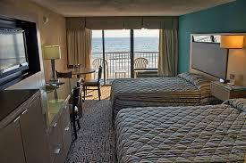 captain s table myrtle beach captain s quarters resort myrtle beach sc 901 south ocean 29577