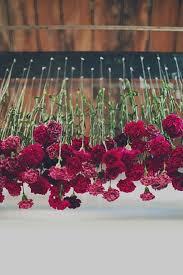 diy wedding decorations diy wedding decoration ideas that would surely add glam and