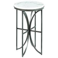 marble side table target side table round side table target tasty small accent with marble