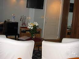 chambre d hote autour de montpellier chambre d hote autour de montpellier 59 images chambres d 39