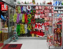 daiso and homeplus christmas shopping selections u2013 modern seoul