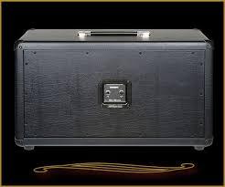 Mesa Boogie 2x12 Rectifier Cabinet Review Mesa Boogie 2x12 Rectifier Compact Cabinet Ebay