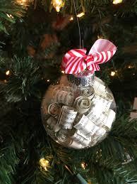 jane eyre charlotte brontë book page christmas ornament