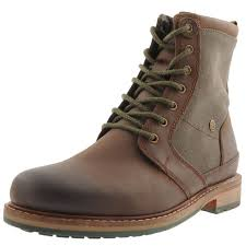womens boots barbour 162 best boots images on wing boots boots and shoes