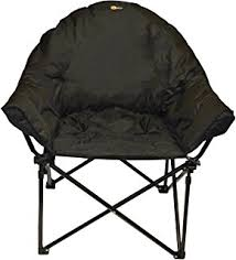 Folding Hammock Chair Amazon Com Sturdy And Comfortable Folding Hammock Beach Chair In