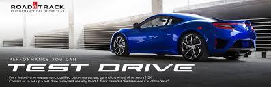 lindsay lexus of alexandria used cars radley acura new u0026 used acura dealer serving fairfax arlington
