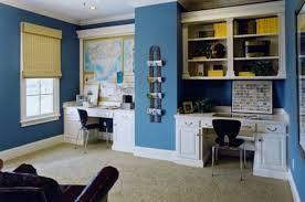 home office colors home office color schemes paint colors 2017 ideas popular