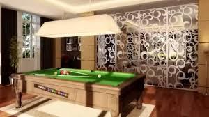dlf the skycourt sector 86 gurgaon 92788 92788 u2013 proptiger com